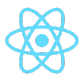 @react-component