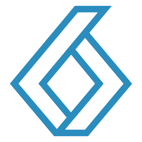 avs/avs-go icon