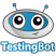 @testingbot