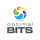 OptimalBits