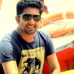 @Jithinxavi