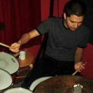@DrummerBaris