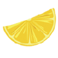 @LemonSoftware