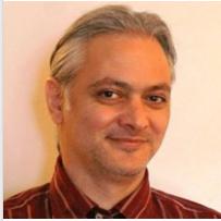 Tensorflow mentor, Tensorflow expert, Tensorflow code help