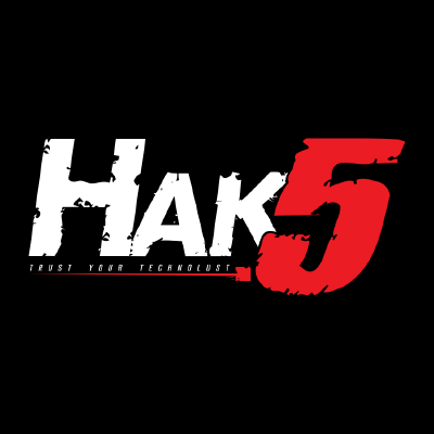 GitHub - hak5/wifipineapple-modules: The Official WiFi