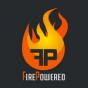@FirePowered