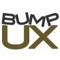 @bumpux