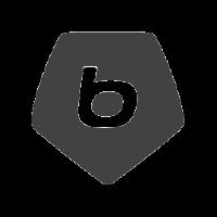 @Bootstragram