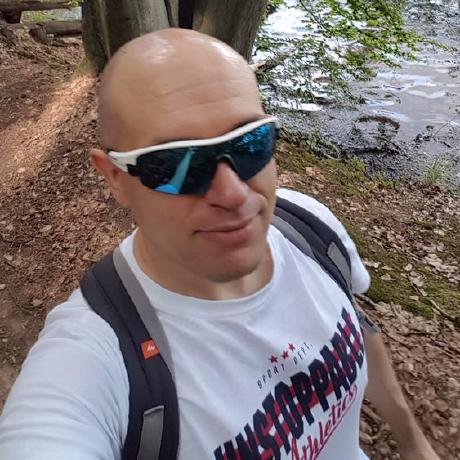 makerlabs, Symfony developer