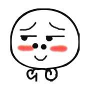 @mingmingwon