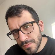 @ramonmedeiros