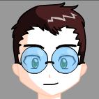 Avatar of jpguerard