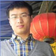 @qianguozheng