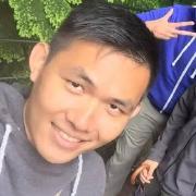 @hankchanocd