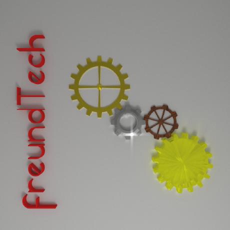 freundTech's Avatar