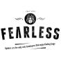 @fearlessspider