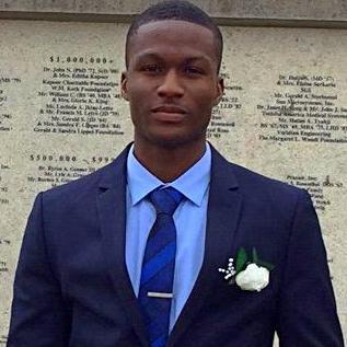Emmanuel Obogbaimhe