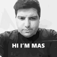 @masoudhaghi