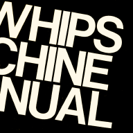 @whipsch