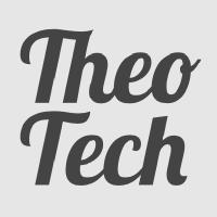 @TheoTech