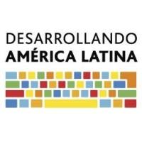 @desarrollandoAmericaLatina