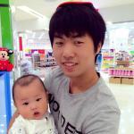 @zhuchuangang
