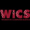 wics-uw