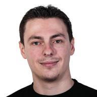 @kaiserprogrammer