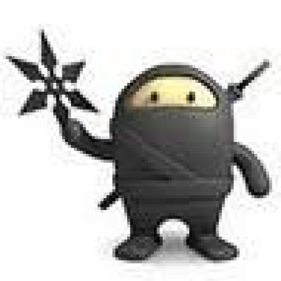 6a25cb48a4a t9 words at master · akhilstanis t9 · GitHub