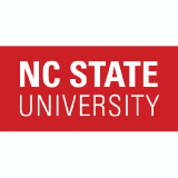 @ncstate
