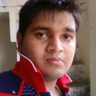@devkantmohan
