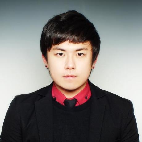 Daeyeon Jo