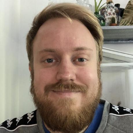 Harald Nordgren