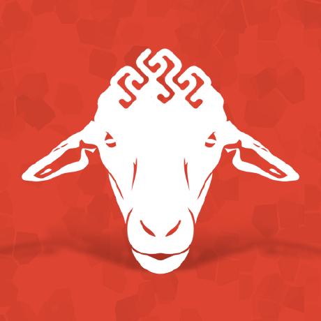 Sam BZEZ's avatar