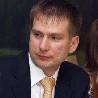 @kachalkov