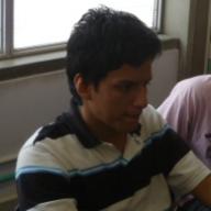 @juancate