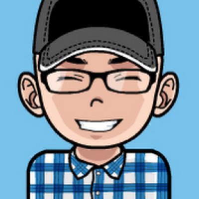 GitHub - huyphan/NAKL: A Vietnamese input keyboard for Mac OS