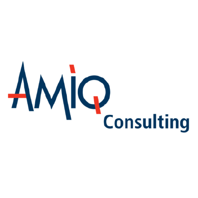 GitHub - amiq-consulting/yamm: YAMM package repository