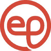 @ElectronicPress