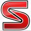 @StickSports