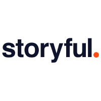 @storyful