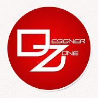 @designerzone