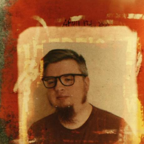 Image of Jeremy McAnally