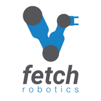 @fetchrobotics