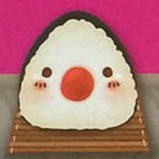 09jvilla's avatar