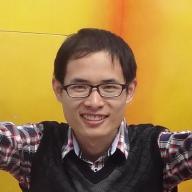 @pingjiang