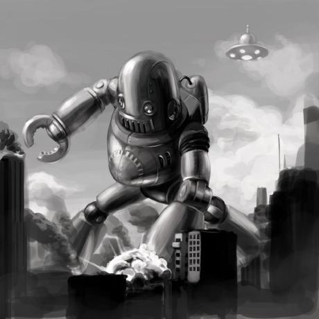 Andrew Noyes