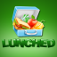 @lunched