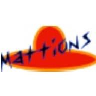@mattions
