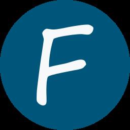 FOG Project · GitHub